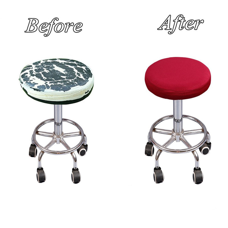 Exam Stool Covers
