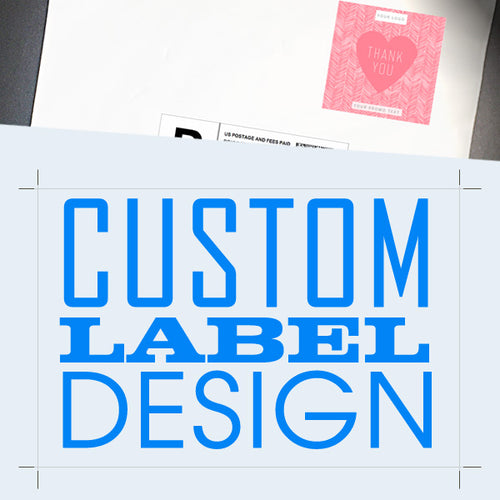 Custom Label