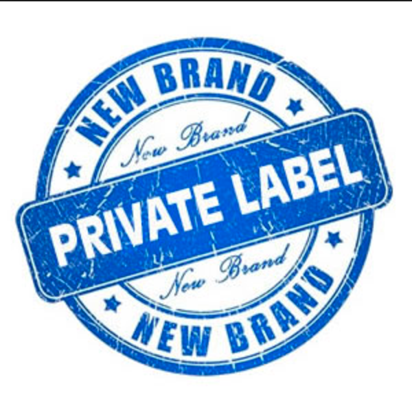 Why Private Label?