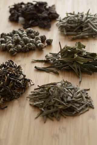 Start Using Tea In Skin Care – Here's Why & How
