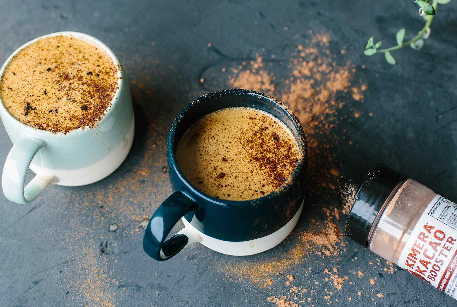 Keto Coffee: Why It's The Energy-Booster You're Missing, And How To Make It