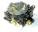 MARINE CARBURETOR ROCHESTER QUADRAJET 17059286 FOR SEA RAY 350 5.7 - Marine Carburetors
