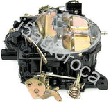 MARINE CARBURETOR ROCHESTER QUADRAJET ELECTRIC MCM 488 - Marine Carburetors