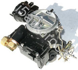 MARINE CARBURETOR 2 BBL ROCHESTER V6 4.3 LITER REPLACEMENT FOR 807764 MERCARB - Marine Carburetors