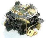 MARINE CARBURETOR ROCHESTER QUADRAJET FOR OMC 5.0 305 - Marine Carburetors