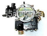 MARINE CARBURETOR 2 BARREL MERCARB 5.0 LITER 305 CID - Marine Carburetors