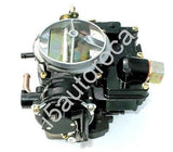MARINE CARBURETOR 2 BARREL ROCHESTER REPLACES MERCARB 3310-861245 5.7 L 350 CID - Marine Carburetors