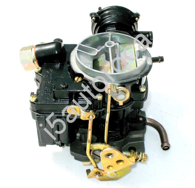MARINE CARBURETOR 2 BARREL ROCHESTER REPLACES MERCARB 3310-861448 305 5.0L - Marine Carburetors
