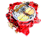 MARINE CARBURETOR ROCHESTER QUADRAJET VOLVO-PENTA 5.0 L 305 REPLACES 841047-4 - Marine Carburetors