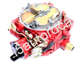 MARINE CARBURETOR ROCHESTER QUADRAJET VOLVO-PENTA 5.0 L 305 REPLACES 841313-0 - Marine Carburetors