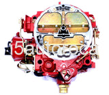 MARINE CARBURETOR ROCHESTER QUADRAJET VOLVO-PENTA 5.7 L 350 REPLACES 17059298 - Marine Carburetors