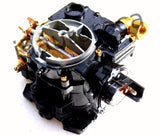 MARINE CARBURETOR 6 CYL 2 BARREL MERCARB 4.3L V6 3304-9565A1 - Marine Carburetors
