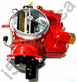 MARINE CARBURETOR ROCHESTER 2 BBL V8 5.0 VOLVO PENTA 500B 1993 REPLACES 856845 - Marine Carburetors