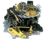 MARINE CARBURETOR ROCHESTER QUADRAJET FOR OMC 5.7 7028282 - Marine Carburetors