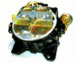 MARINE CARBURETOR 4 BARREL 4MV QUADRAJET 7.4L MIE 454 CID V8 REPLACES 17080560 - Marine Carburetors