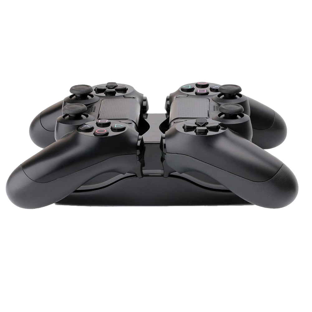 PlayStation 4 قاعدة شحن لـ