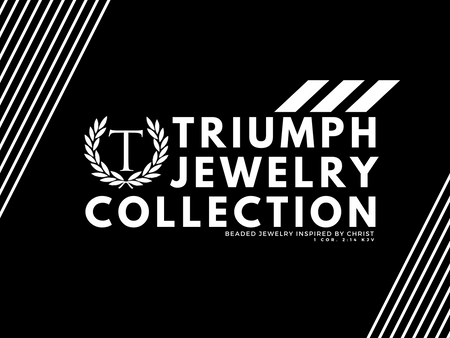 Triumph_Collection