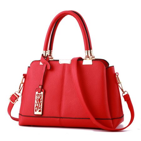European Style Messenger Shoulder Handbag