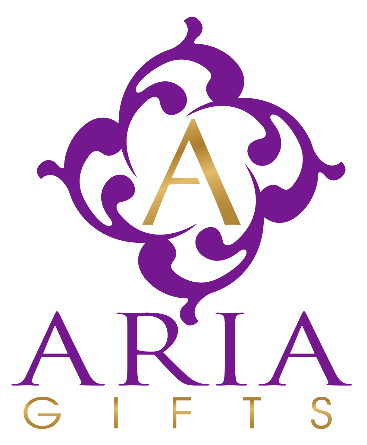 Aria Gifts