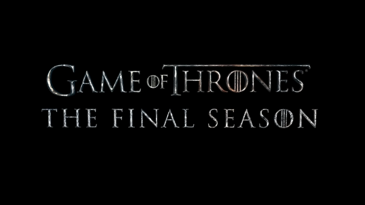 Game of Thrones Final Season Preview: The Ultimate Recap Before the Premiere