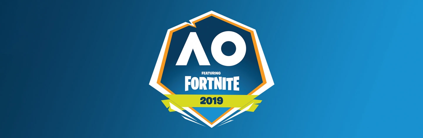 Australian Open Hosts the Largest Fortnite eSports Event in Australian History