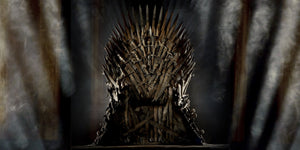 Game of Thrones Season 8 Preview: Who Will Sit On The Iron Throne?