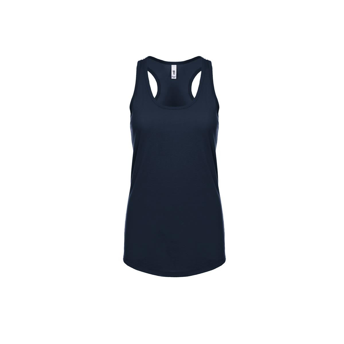 Women's Ideal Racerback Tank Top