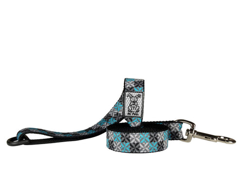 RC PET LEASH X-FACTOR