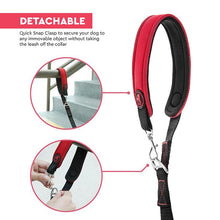 GOOBY ESCAPE FREE SPORT LEASH
