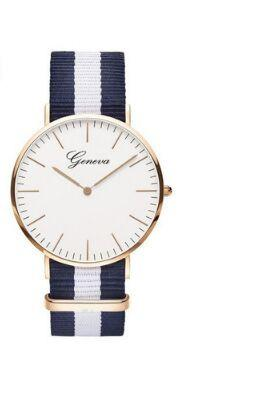Country Girl Watch -  watches - GALVATION