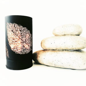 Soy bon candles, soy candles, soy melts, diffusers, essential oil