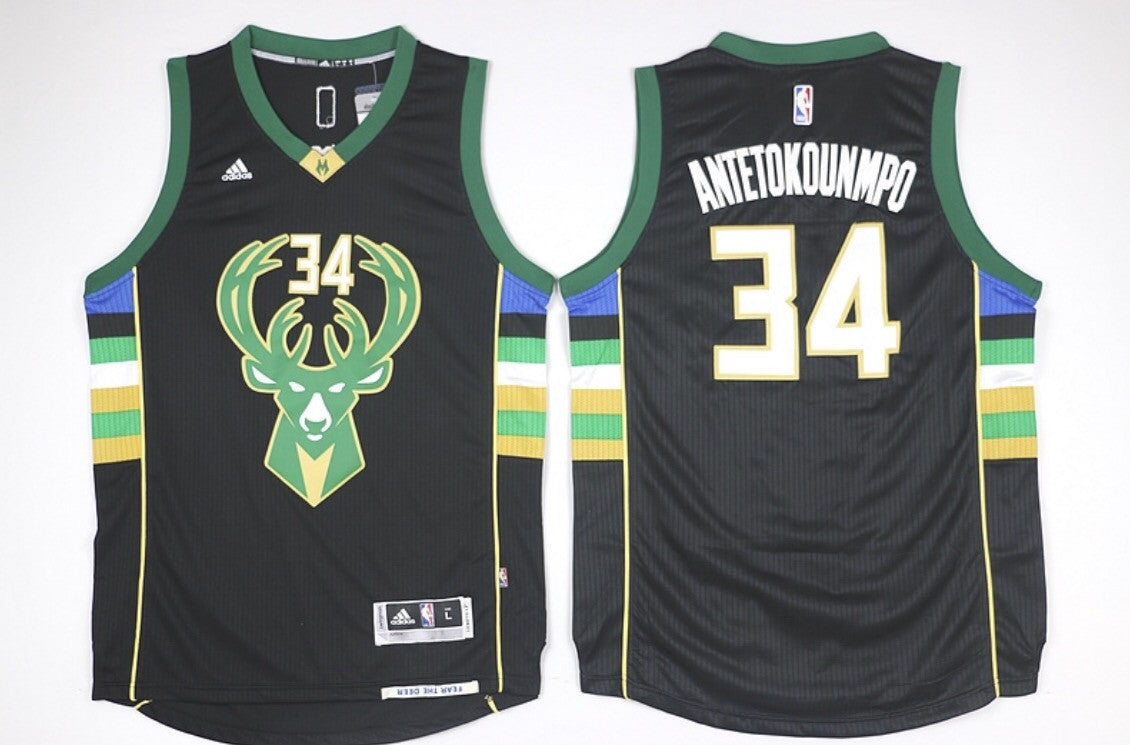 where to buy giannis antetokounmpo jersey 925d6 602f0 591370145
