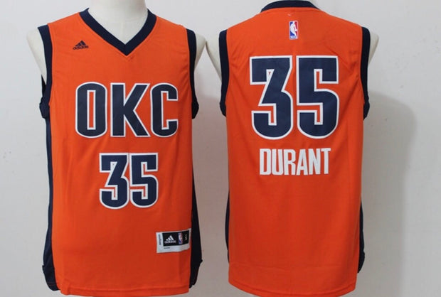 470a0748d Throw Back Jerseys – Page 8 – ThePlugOutlet