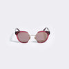 Poppy Sunglasses - Raven