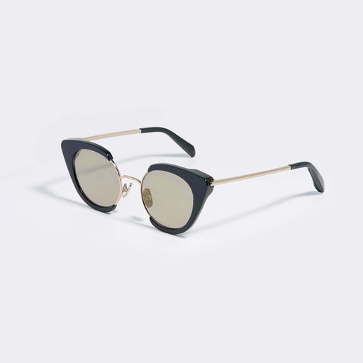 Florence Sunglasses - Olive