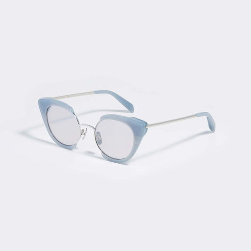 Florence Sunglasses - Dove