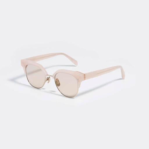 Mia Sunglasses - Naked