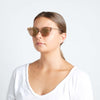 Florence Sunglasses - Woods