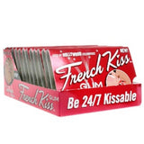 French Kiss Chewing Gum - 12 Pack or 144 Total Pieces