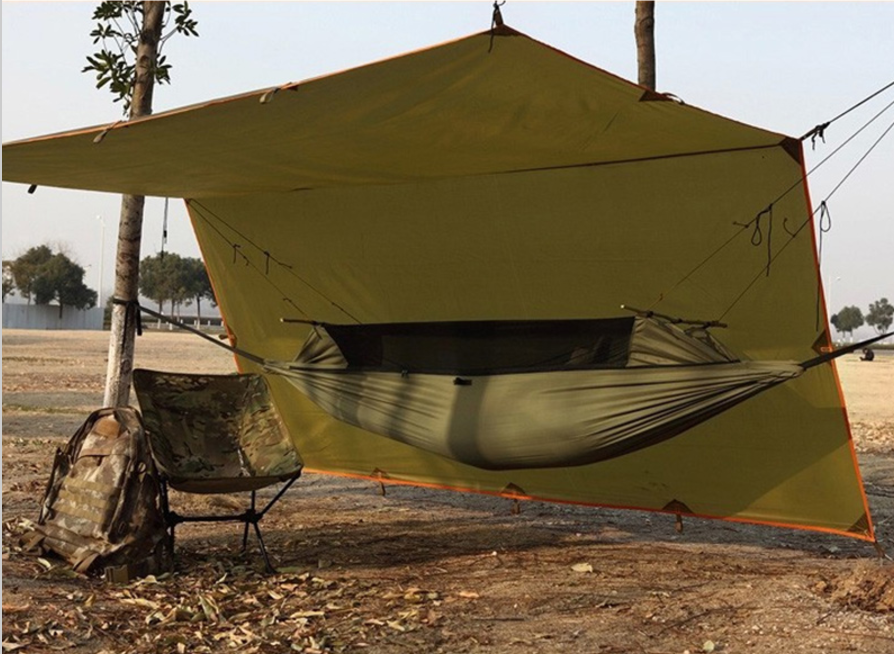 with amazing classic net fly and hammocks modern bug camping rain natural best mosquito glamorous definition high hammock