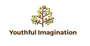 Youthful Imagination