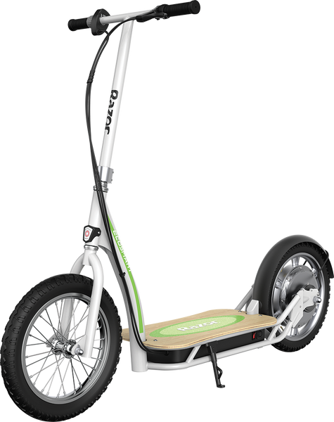 EcoSmart SUP Electric Scooter