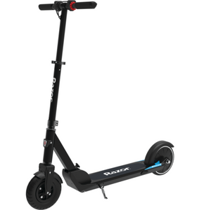 E Prime Air Electric Scooter