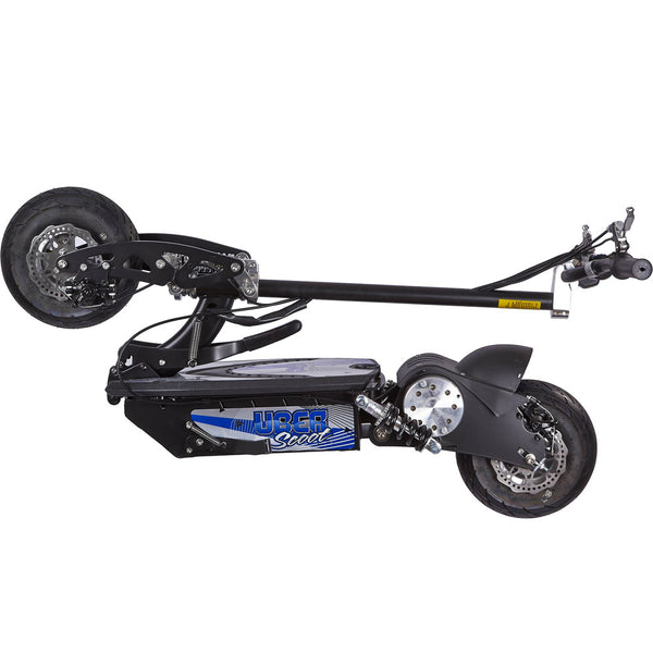 UberScoot 1000w Electric Scooter by Evo Powerboards - Youthful Imagination