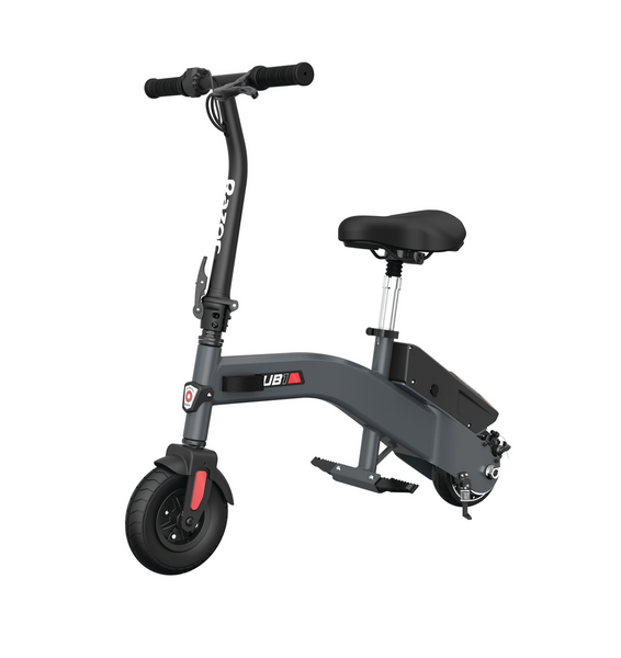 Razor UB1 Electric Scooter