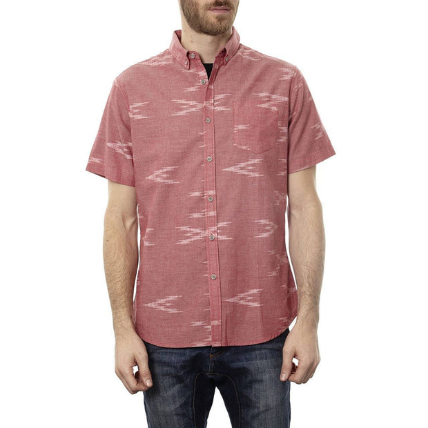 PX Brody | Casual Shirt