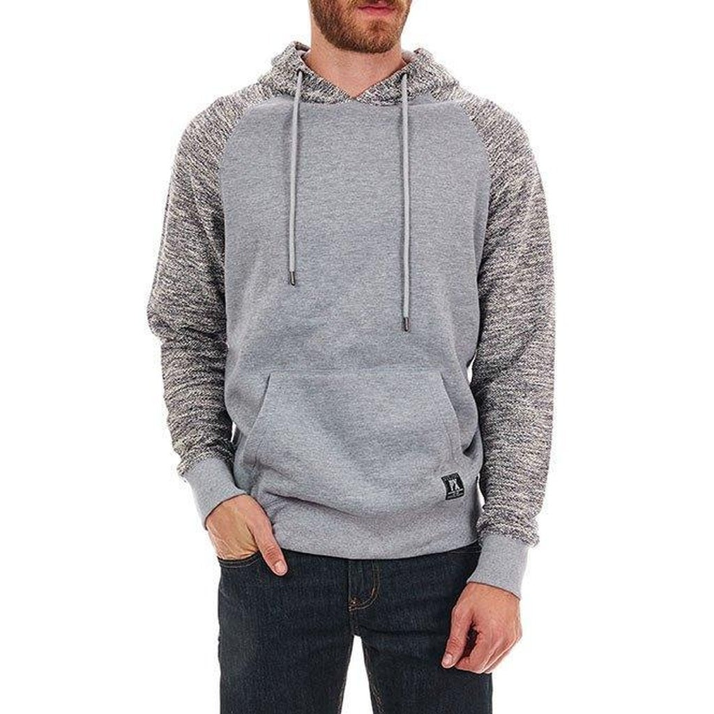 PX Griffin | Hoodie