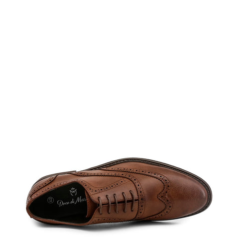 Duca di Morrone Holden | Mens Dress Shoes