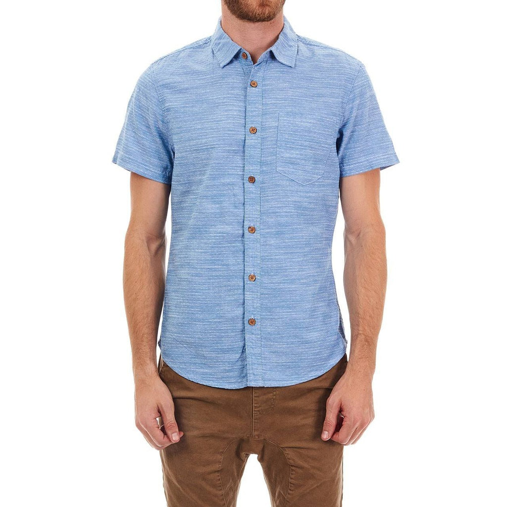 PX Terrell | Casual Shirt