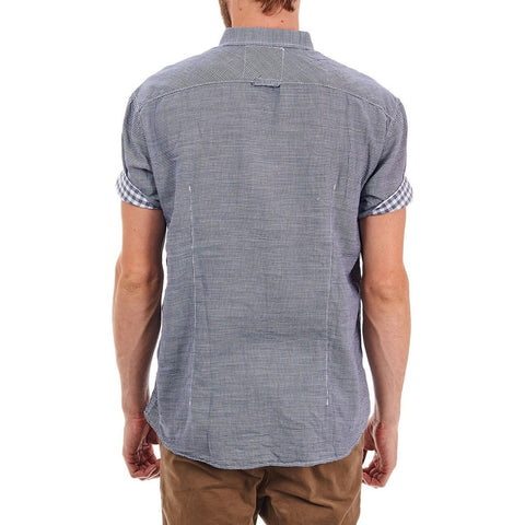 PX Clay | Casual Shirt